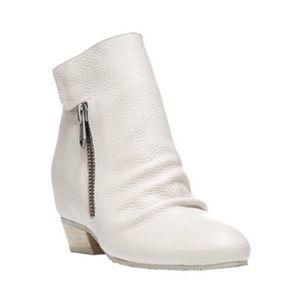 Anthropologie Naya Fillie ankle boot